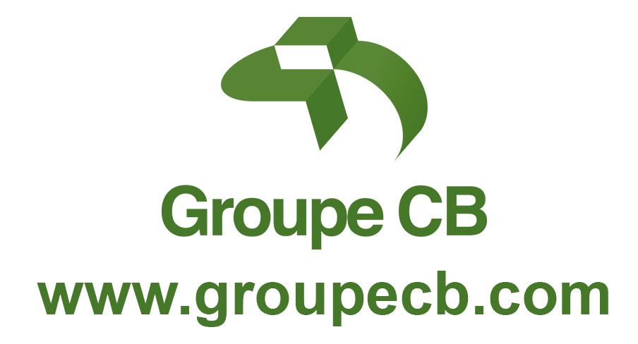 groupecb